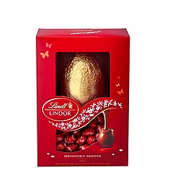 Lindt - Easter egg 215g