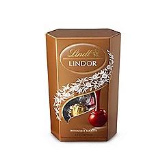 Lindt - Lindor assorted