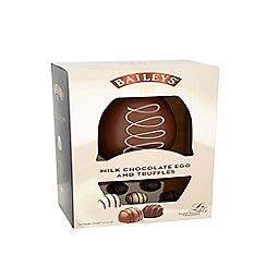 Baileys - Chocolates Easter Egg - 360g