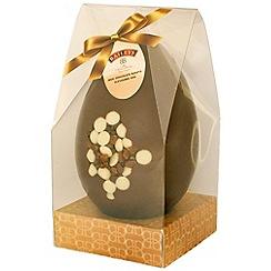 Baileys - Butterscotch Chocolate Easter Egg 165g