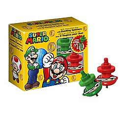 Bon Bon Buddies - Super Mario Egg and Premium