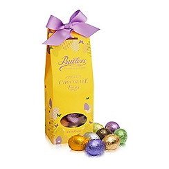 Butlers - Mini egg selection 185g