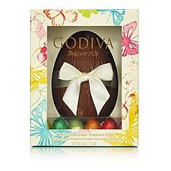 Godiva - Pixie Egg Milk 150g