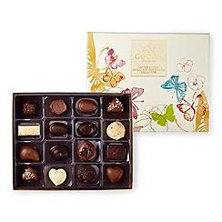 Godiva - 16 pieces Spring Gift Box