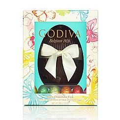 Godiva - Pixie Egg Dark 150g