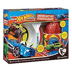 Hot Wheels - Easter gift set