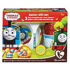 Kinnerton - Thomas easter gift set