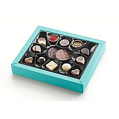 Lily O'Briens - Exquisite Collection 138g