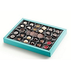 Lily O'Briens - Exquisite Collection 300g