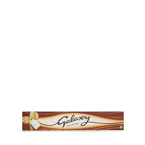 chocolate slim en pharmacie nantes.jpg