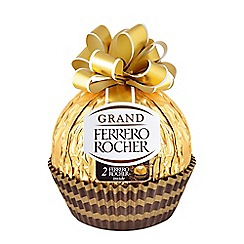 Ferrero Rocher - Grand Rocher 125g