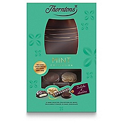 Thorntons - Mint Gift Egg - 238g