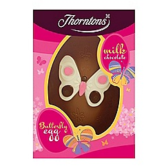 Thorntons - Butterfly Egg - 149g