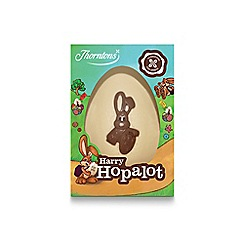 Thorntons - Harry Hopalot Egg White - 151g