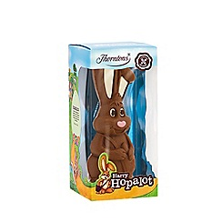 Thorntons - Harry Hopalot Milk Model - 200g