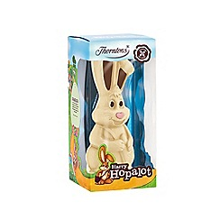 Thorntons - Harry Hopalot White Model - 200g