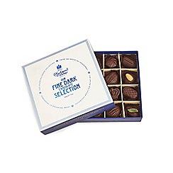 Charbonnel et Walker - Fine Dark Chocolate Selection - 200g