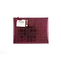 Thorntons - Continental Gift Wrap Chocolate Selection - 284g