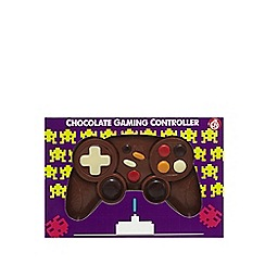 Debenhams - Chocolate gaming controller