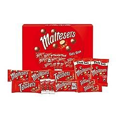 Malteaser - Chocolate Gift Box 639g