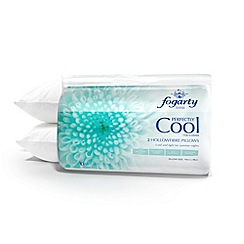 Fogarty - Perfectly Cool For Summer Pillow Pair
