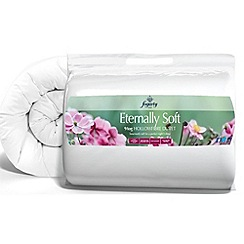 Fogarty - Eternally soft hollowfibre 9 tog duvet