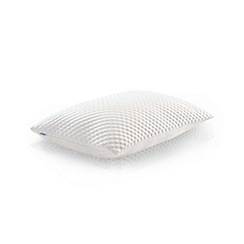 Tempur - Comfot pillow