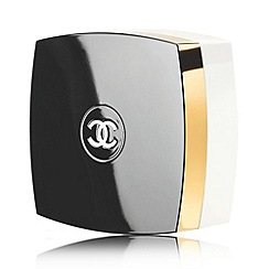 CHANEL - N°5 The Powder