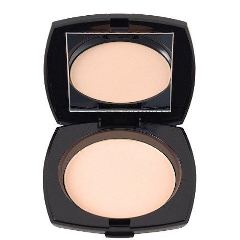 Lancôme - Poudre Majeur Excellence Powder Compact