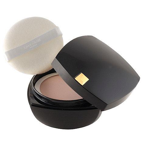 Lancôme - Poudre Majeur Excellence Loose Powder