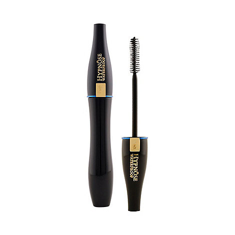 Lancôme - Hypnôse Waterproof Mascara  Black 01