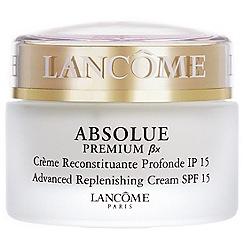 Lancôme - Absolue Premium Bx Cream 50ml