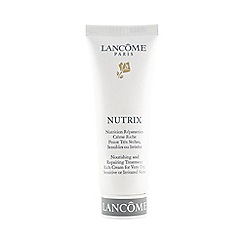 Lancôme - 'Nutrix' cream 125ml