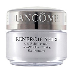 Lancôme - 'Rénergie Yeux' eye treatment 15ml