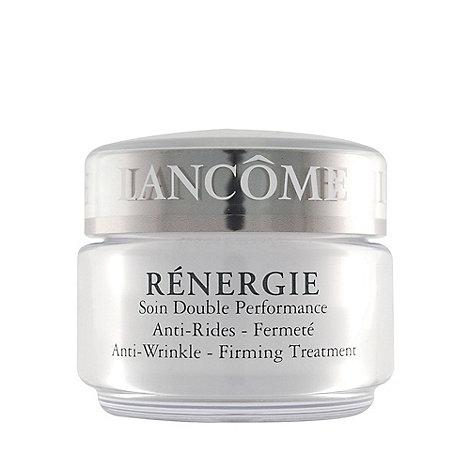 Lancôme - R nergie+ refill cream 50ml