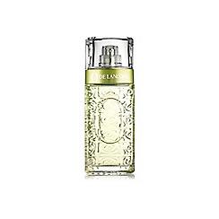Lancôme - Ô de Lancome Bath & Shower Gel 200ml