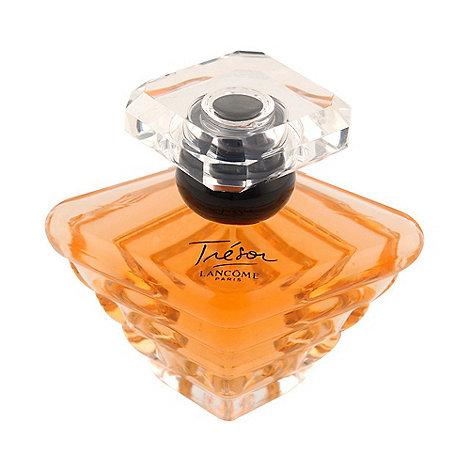 Lancôme - Trésor Eau de Parfum