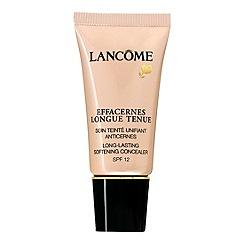 Lancôme - Effacernes Concealer