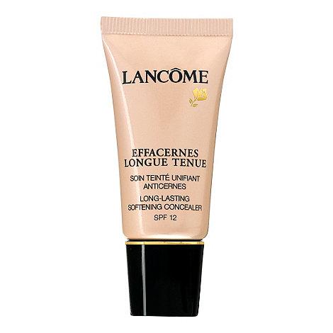 Lancôme - +Effacernes+ concealer 15ml