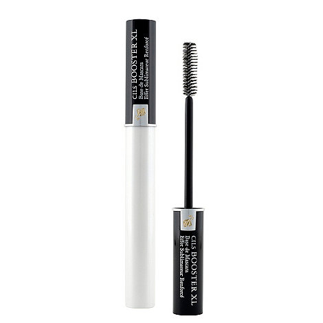 Lancôme - Cils Booster XL Mascara