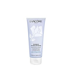 Lancôme - Hydra Intense Gel Mask 100ml