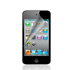 Exspect - Ipod touch 4G 'EX191' screen protector