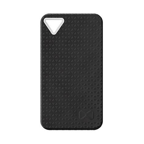 Exspect - Iphone +EX363+ 4S silicone skin in black