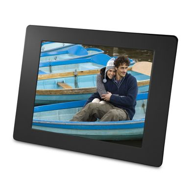 Kodak- digital photo frame