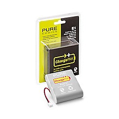 Pure - ChargePAK E1 rechargeable battery pack VL60924