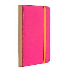 M-Edge - M-Edge 'Trip Jacket MEAK4TPI' Kindle case in pink