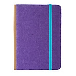 M-Edge - Trip Jacket 'MEAK4TPU' Kindle case in purple