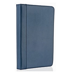 M-Edge - GO! MEAKGNY Kindle jacket in navy