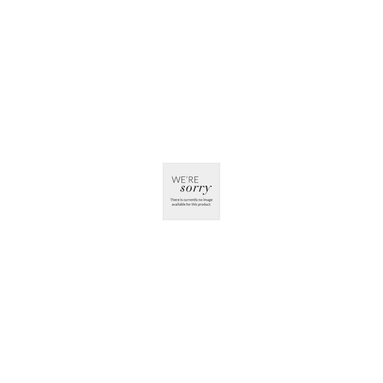 Nice Debenhams Geisha M Parasol  Debenhams With Outstanding About This Item With Comely Garden Logos Also Gardeners Hamper In Addition Garden Entertainment Area Ideas And Garden Plants And Shrubs As Well As King Of Diamonds Hatton Garden Additionally Dobbies Garden Centre Opening Times From Debenhamscom With   Outstanding Debenhams Geisha M Parasol  Debenhams With Comely About This Item And Nice Garden Logos Also Gardeners Hamper In Addition Garden Entertainment Area Ideas From Debenhamscom