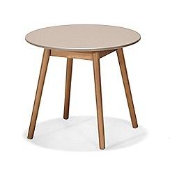 Debenhams - 'Andreas' side table